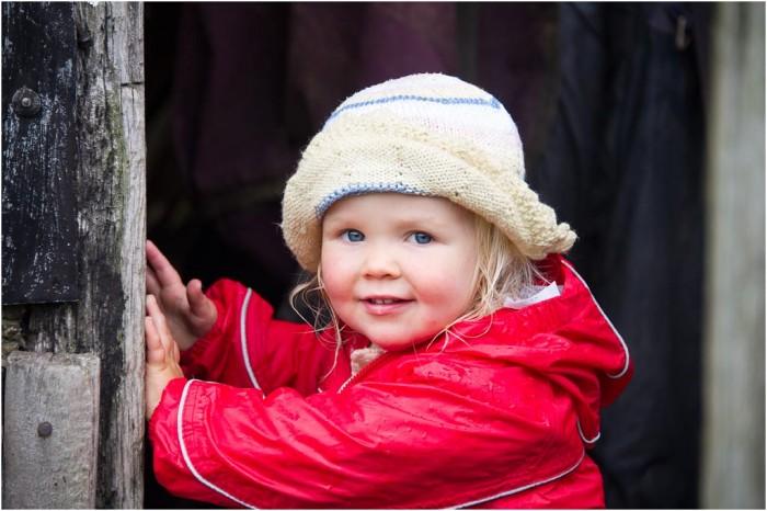 Emily Portraits1