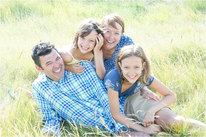 Wynn Dulvy Family 5-8-14-128