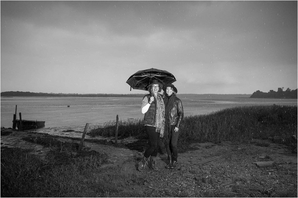 Family portraits at Iken in Suffolk by Tony Pick photography